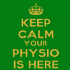 Dr. Adnan Badr's Physiotherapy Rehab Clinic Image 6