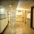 Jain Hospital Image 2