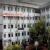 Jain Hospital Image 3