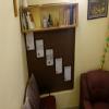Kavithalayaa Counselling Centre  Image 1