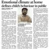 Kavithalayaa Counselling Centre  Image 5