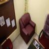Kavithalayaa Counselling Centre  Image 2