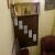 Kavithalayaa Counselling Centre,  | Lybrate.com