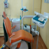 Meghnand Dental Care & implant centre Dr.Abhishek Bagul MDS Image 1