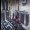 Shanta Bai Nursing Home Image 1
