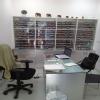 Homoeo Clinic Image 1