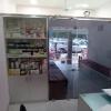 Homoeo Clinic Image 2