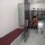 Homoeo Clinic Image 3