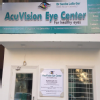 AcuVision Eye Center Image 4