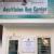 AcuVision Eye Center Image 4