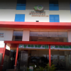 Sri Sai Ram Hospital Image 1