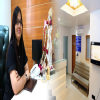 Mother Lap IVF Centre Image 1
