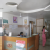 Vijaya Hospital - Madinaguda,  | Lybrate.com