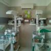 Kiaan children Hospital Image 3