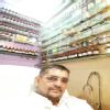 Homeopathic World Image 2