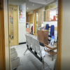 Bajaj Eye Care Centre Image 2