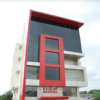 Keshav Hospital  Image 1