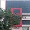 Keshav Hospital  Image 2
