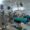 Shantiraj Hospital Pvt.Ltd Image 4