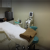 Oliva Skin & Hair Clinic - Secunderabad,  | Lybrate.com