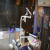 Dentadura Multispeciality Dental Centre Image 2