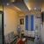 Dentadura Multispeciality Dental Centre Image 3