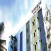 Sai Sanjeevini Hospital Image 1