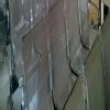 Sai Sanjeevini Hospital Image 3