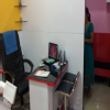 Oracare dental speciality clinic Image 3