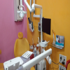Oracare dental speciality clinic Image 9