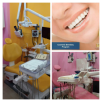ORACARE Dental speciality clinic Image 2