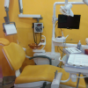 ORACARE Dental speciality clinic Image 1