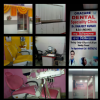 ORACARE Dental speciality clinic Image 6