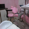 ORACARE Dental speciality clinic Image 5