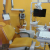 Oracare dental speciality clinic,  | Lybrate.com