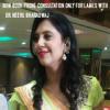 Dr.Neeru Bharadwaj Image 1
