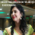 Dr.Neeru Bharadwaj,  | Lybrate.com