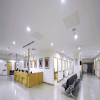 BLK Super Speciality Hospital Image 2