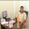 Dr Hiren Prajapati - Gujarat Dental Clinic &  Implant Center  Image 1