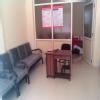 Dr Hiren Prajapati - Gujarat Dental Clinic &  Implant Center  Image 5