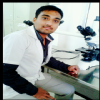 Dr Hiren Prajapati's New Gujarat Dental Clinic Image 2