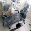 Dr Hiren Prajapati - Gujarat Dental Clinic &  Implant Center  Image 7