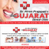 Dr Hiren Prajapati's New Gujarat Dental Clinic Image 8