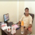 Dr Hiren Prajapati - Gujarat Dental Clinic &  Implant Center,  | Lybrate.com