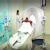 Miot Hospital,  | Lybrate.com