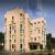 Miot Hospital Image 4
