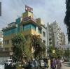 Shanti Gopal Hospital Image 2