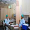 Shanti Gopal Hospital Image 1