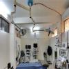 Vinayak Hospital Image 3