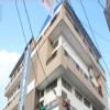 Vinayak Hospital Image 4